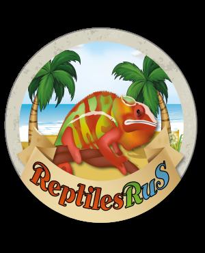 reptilesrus.png